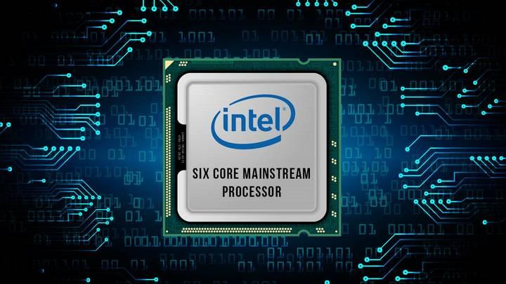 Intel's Upcoming Coffee Lake x370 chipset isn't Backwards