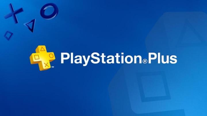 Another PS Plus Freebie for PS4 is out