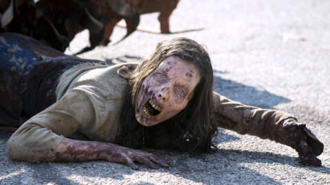 The Walking Dead: Where To Watch And Stream The AMC Series And Its Spin-offs