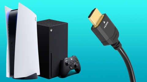HDMI 2.1 Explainer: Benefits, Supported Games, And Should I Have It Have For Next-Gen?