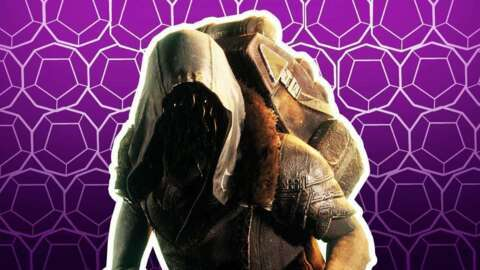Destiny 2: Where Is Xur This Week? Exotic Items / Location Guide (Oct. 23-27)
