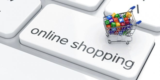 Best online shopping stores in 2018