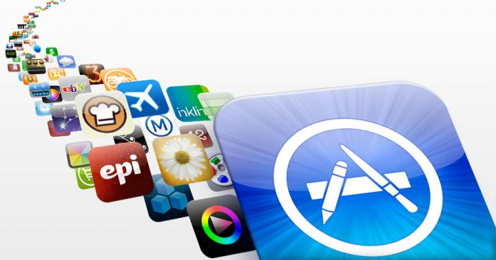 Best Free iOS Applications for iPhone